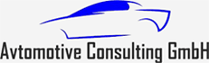 Avtomotive Consulting GmbH